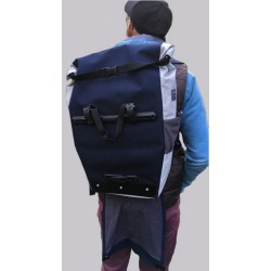 Urban Mobility Bag