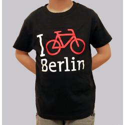 Kids Premium Öko T-Shirt