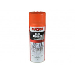 Simson Brake Cleaner Spray...