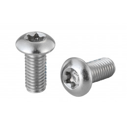 2x Disc Brake Bolt Elvedes...