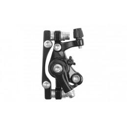 Mechanical Brake Caliper...