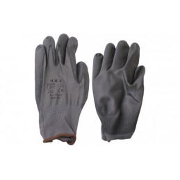 Werkstatt Handschuhe aus...