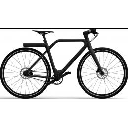 Angell Bike