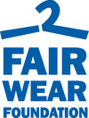 Fair_Wear_Foundation_logo.jpg