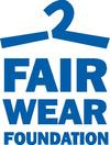 Fair_Wear_Foundation_logo.jpg