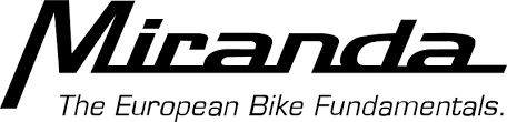 Miranda Bike Components